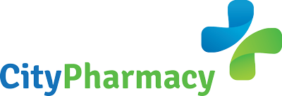 Your local online pharmacy